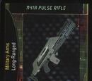Aliens-Predator Collectible Card Game