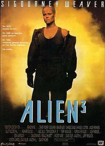File:Alien3 foreign poster.jpg