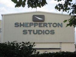 SheppertonStage