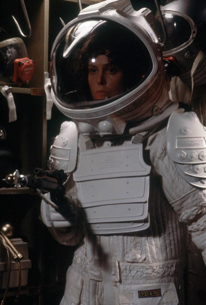 Alien film  Wikipedia