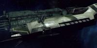 Andrews (USS Legato)