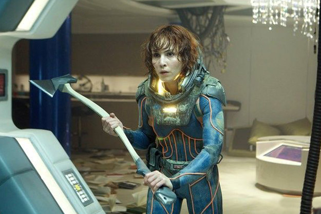 File:Prometheus-review.jpg