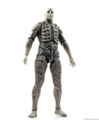 File:Neca-prometheus-series-1-set-of-2-engineer-action-figures-7.jpg