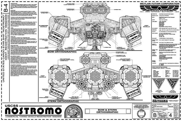 File:Nostromo back front (1).png