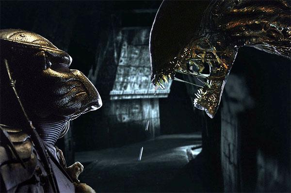 File:Alien-vs-predator.jpg