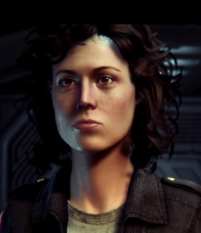 File:Ripley Alien Isolation.png