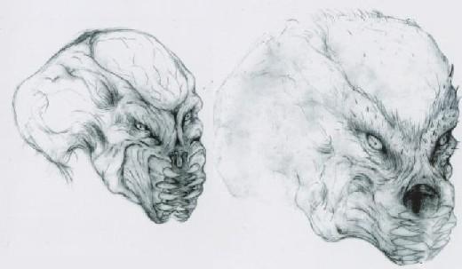 File:Predator Concepts.jpg