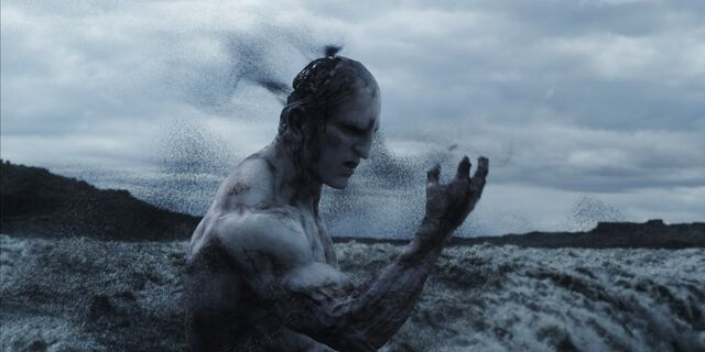 File:Prometheus-2.jpeg