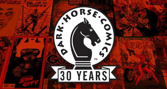 File:Dark Horse 30 MP Slider.png