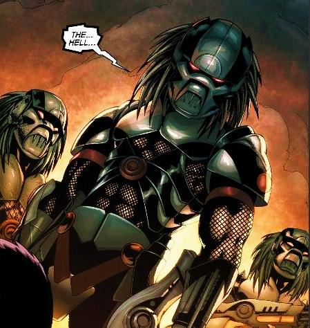 File:Predator- Killer Predator2.jpg