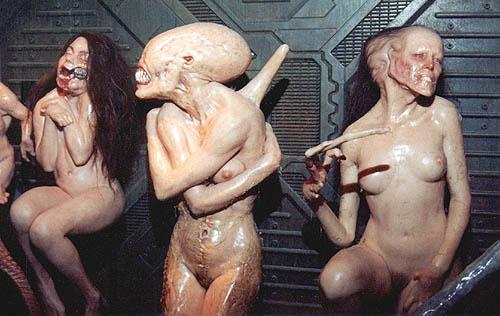 File:Alien-4-clones-3-6.jpg