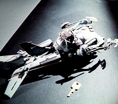 File:Gateway Shuttle.jpg