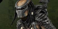 Stalker (Aliens vs. Predator)