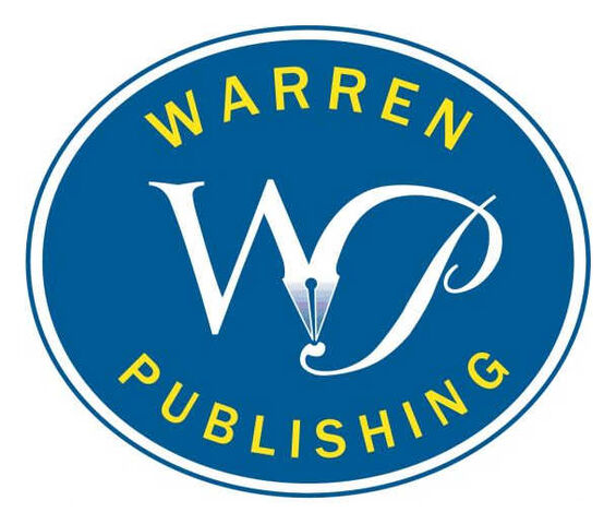 File:Warren Logo.jpg