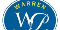 Warren Publishing