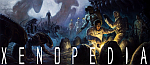 File:Xenopedia logo 2015 4x edit.png