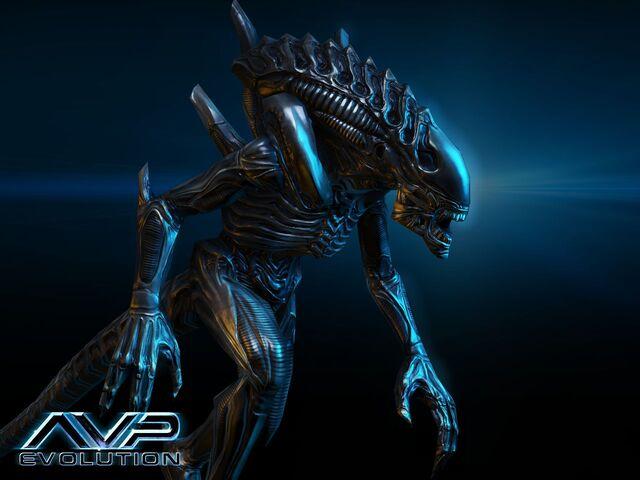 File:Alienwarriorcarved.jpg