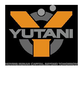 File:Yutani Corporation.png