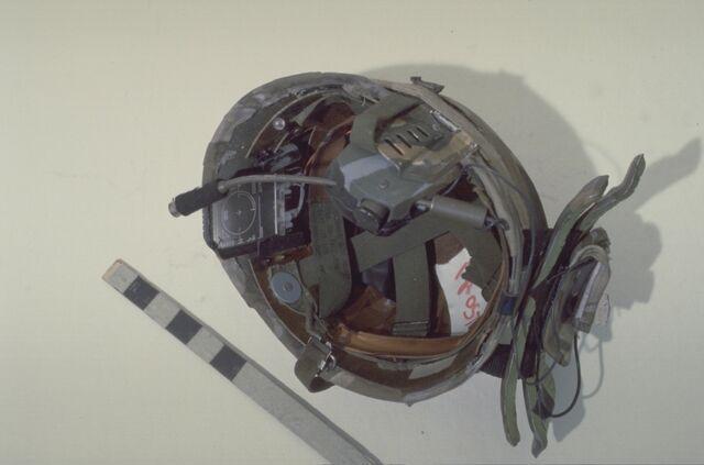 File:BTS of helmet inside.jpg