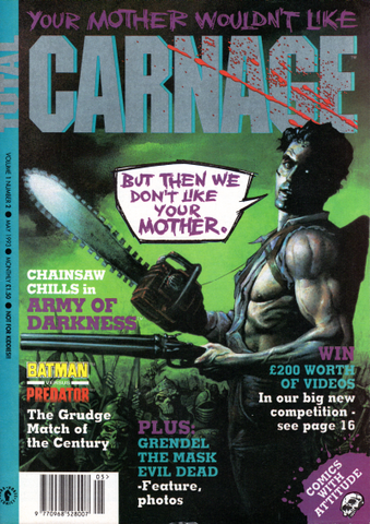 File:TotalCarnage2.png