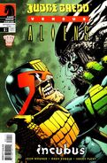 Judge Dredd Aliens 1
