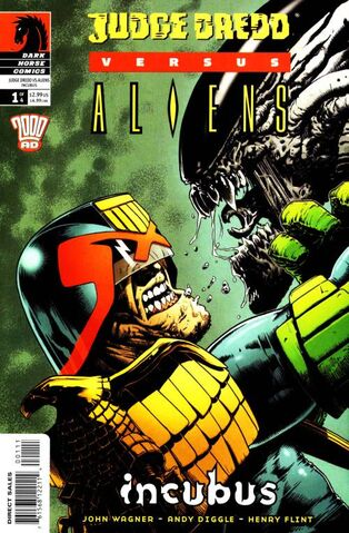 File:Judge Dredd Aliens 1.jpg