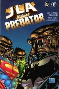 501562-jla vs predator super