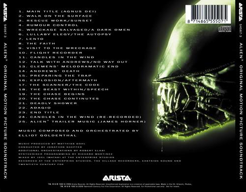 File:Alien3 traysheet.jpg