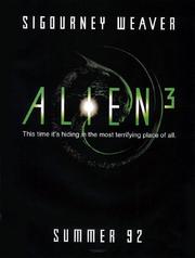 Alien three ver1 xlg