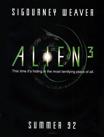 File:Alien three ver1 xlg.PNG