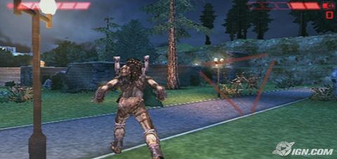 File:Aliens-vs-predator-requiem-20071116035352649 640w.jpg