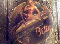 Betty4