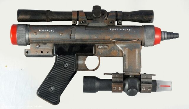 File:Alien-Nostromo-Sidearm-3.jpg