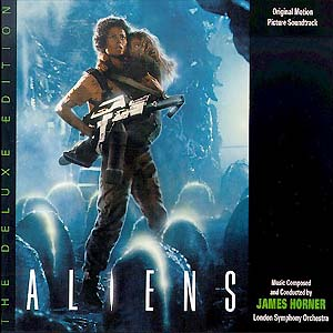 File:Aliens DeLuxe Varese vsd30.jpg