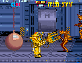 File:Arcade 0172 054.png