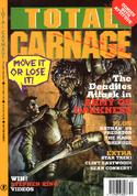 TotalCarnage7