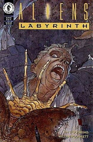 File:367329-21239-128540-1-aliens-labyrinth.jpg