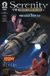 Freecomicbookday2016cover
