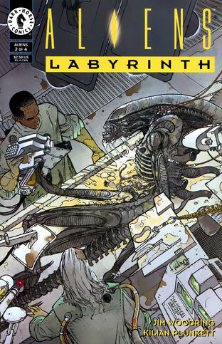 File:367328-21239-128539-1-aliens-labyrinth super.jpg