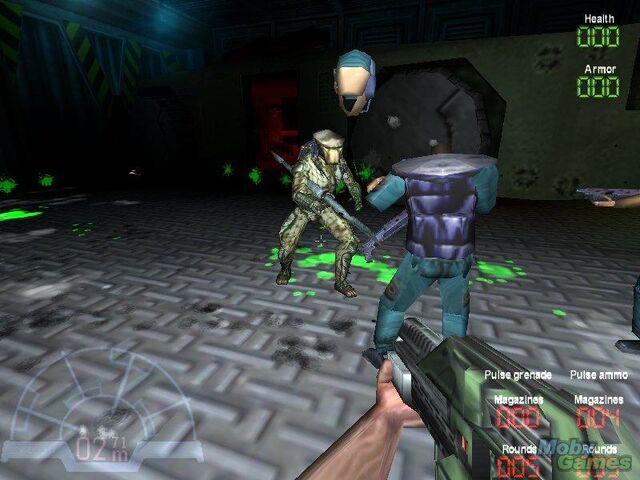 File:6128-aliens-versus-predator-windows-screenshot-a-predator-decapitates.jpg