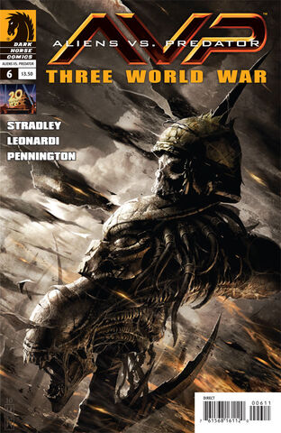 File:Aliens vs. Predator Three World War 6.jpg