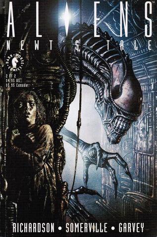 File:Aliens Newt's Tale 2.jpg