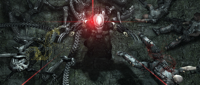 File:Avp victory.PNG