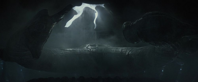 File:Normal prometheus-bluray-0982.PNG