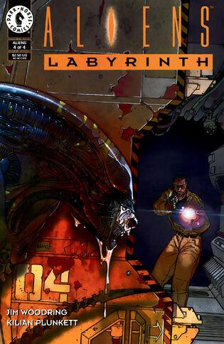 File:367330-21239-128542-1-aliens-labyrinth super.jpg