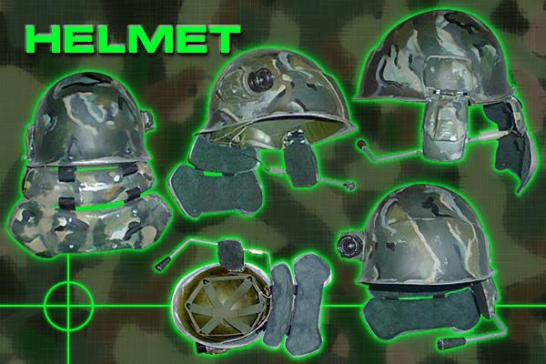 File:CM-helm.jpg