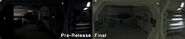 SCI AndroidLab-Comparison2