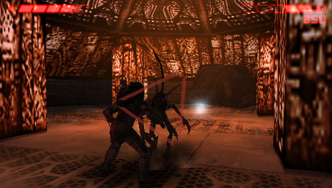 File:386727-aliens-vs-predator-requiem-psp-screenshot-sorry-mate-your.png