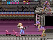 Arcade 0172 038