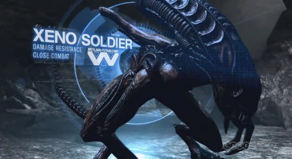 File:Xeno Soldier.PNG
